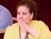 """إليسا تعود لـ تويتر بسبب وفاة دلال عبد العزيز: """"التقت بحب حياتها وما تحملت البعد"""""""