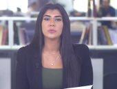 """حسن شاكوش مقبوض عليه وحمو بيكا خناقاته لا تنتهى..أشهر مشاكل المشاهير بالساحل..""""فيديو"""""""