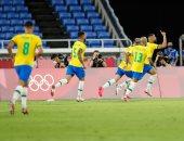 موعد مباراة فنزويلا ضد البرازيل فى تصفيات كأس العالم