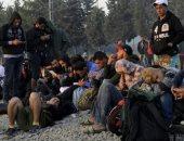 بيلاروسيا: دول الاتحاد الأوروبى المجاورة تنتهك اتفاقيات دولية حول الهجرة