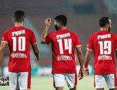 ترتيب الدوري المصري بعد مباريات اليوم السبت