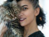 يوم القطة العالمى.. 6 أسباب تجعلنا نقع فى حب عشاق القطط