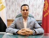 نائب محافظ بورسعيد: إنشاء أول مول معلق بحي المناخ لجذب السياحة الداخلية