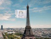 الألعاب الأولمبية.. باريس ترحب باستضافة أولمبياد 2024