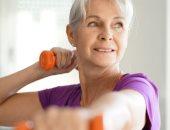 متى تنخفض قدرة جسمك على الحرق وكيف يؤثر على فقدان الوزن؟