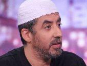 إيقاف سعيد الجزيرى النائب فى حزب الرحمة الإسلامى الموالى للإخوان بتونس