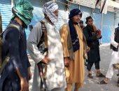 مسئول روسى: لا يمكن الحديث حاليا عن استبعاد طالبان من قائمة المنظمات الإرهابية
