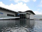 سنغافورة تطور نظاما متقدما لإعادة معالجة مياه الصرف الصحي لفائقة النظافة