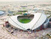 قطر تحسن جودة الهواء لراحة الضيوف فى بطولة كأس العالم 2022.. صور