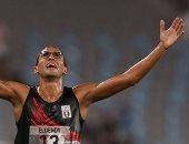 5 دروس نتعلمها من أولمبياد طوكيو 2020.. الكنز فى الرحلة وتمسك بالأمل لآخر لحظة