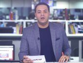 تفاصيل سفر ياسمين عبد العزيز إلى جينيف لاستكمال العلاج خارج مصر.. فيديو