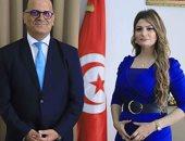 سفير تونس لليوم السابع: دعمنا لحقوق مصر والسودان المائية مُطلق وثابت.. فيديو