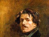 أوجين ديلاكروا رسام تأثر ببلاد شمال أفريقيا عبر لوحاته.. اعرف ماذا قال عنها؟