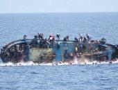 فقدان أكثر من 100 شخص بعد غرق قارب فى نهر الكونغو