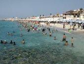 فتح الشواطئ مجانا.. الإسماعيلية تحتفل باليوم العالمى للسياحة