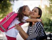"""5 حاجات لازم تعلميها لطفلك فى سن العاشرة ..""""يسأل لو مش فاهم"""""""