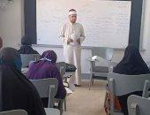 مدرسة الإمام الطيب للقرآن تعلن عقد اختبارات المتقدمين للعمل بها يوم 24 أغسطس