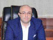 محافظ بنى سويف يناقش حلول 300 شكوى ونتائج 107 زيارات تفتيشية على المحليات