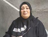 طفى سجائر بجسدها وخنقها..أسرة ضحية الشرقية تروي تفاصيل قتلها بيد الزوج (لايف)