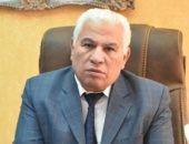 تعليم الإسكندرية: 7 لجان امتحانية تستقبل امتحانات الدور الثانى للدبلومات
