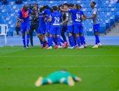 أرقام لا تفوتك قبل انطلاق ربع نهائى دوري أبطال آسيا