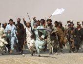 طالبان ترفض مقترحا بوقف إطلاق النار فى ولاية بنجشير
