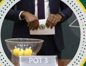 كاف يعلن عن نظام إجراء قرعة كأس الأمم الأفريقية الكاميرون 2021