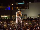 كوكاكولا ترعى مهرجان العلمين الصيفي الثاني لعام 2021 بمشاركة نجوم الغناء وأشهر الفرق الموسيقية