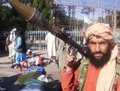 فنلندا تعتزم تعليق مساعدات التنمية لأفغانستان بعد سيطرة طالبان