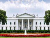 البيت الأبيض: سنطرح خلال أيام نسخة غير سرية حول مصدر ونشأة فيروس كورونا