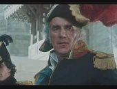 """""""الوداع يا بونابرت"""" و""""نابليون والمحروسة"""".. كيف ظهر نابليون على الشاشة المصرية"""