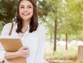 مهما كانت نتيجة الثانوية العامة.. 4 نصائح تساعدك على اختيار الكلية المناسبة