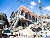 دول أمريكا اللاتينية تستعد لإرسال مساعدات إنسانية لهايتى بعد مأساة الزلزال