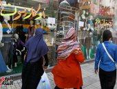تخفيضات تخفيضات.. الأوكازيون الصيفى ينعش الأسواق