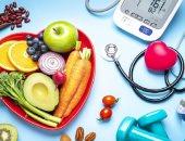 كيف يمكن للنوم أن يساعد في التحكم بارتفاع ضغط الدم؟