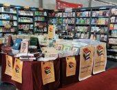 """""""ثقافتك كتابك"""" تواصل النجاح.. هيئة الكتاب تشارك بالمبادرة فى المعارض المحلية"""