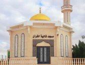 وزير الأوقاف: افتتحنا 1500 مسجد بعد إحلالها وتجديدها وبنائها فى أقل من عام