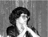 ظبية خميس شاعرة وكاتبة وأول سفيرة إماراتية تمثل جامعة الدول.. اعرف مؤلفاتها