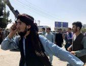 """طالبان تعيد """"الدستور الملكي"""".. ووزير العدل لسفير الصين: سنستثني ما يخالف الشرع"""