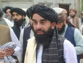 طالبان: لن نقبل المساعدات الإنسانية المشروطة
