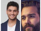 محمد عساف ينتهى من تسجيل أغنية باللهجة المصرية بتوقيع إلهامى دهيمة