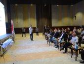 مدير ميناء شرق بورسعيد: 9 حوافز للمستثمرين بالمنطقة الصناعية