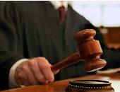 جنايات دمنهور تواصل محاكمة المتهم بقتل محفظ للقرآن بالبحيرة