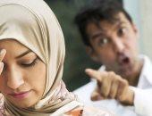 القاهرة تتصدر الجمهورية بمعدلات الطلاق وأسيوط والمنيا يتذيلان القائمة