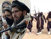 دراسة تكشف آثار الانسحاب الفوضوى من أفغانستان.. أبرزها عودة الإرهاب