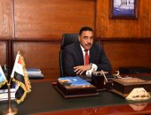 محافظ مطروح: السكة الحديد وافقت على تعديل مواعيد قطارين من مطروح للقاهرة والإسكندرية