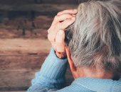دراسة أمريكية: الهذيان مؤشر قوى لإصابتك بعدوى فيروس كورونا