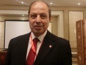 رئيس لجنة التصلب المتعدد بالتأمين الصحى بطنطا: الدولة وفرت 20 دواء للتصلب