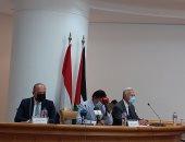 """سفير الأردن من """"الأعلى للثقافة"""": مصر والأردن نموذج يحتذى به فى العلاقات الثقافية"""