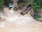 الأمم المتحدة تطور أداة تفاعلية تكشف خرائط لأماكن الفيضانات حول العالم